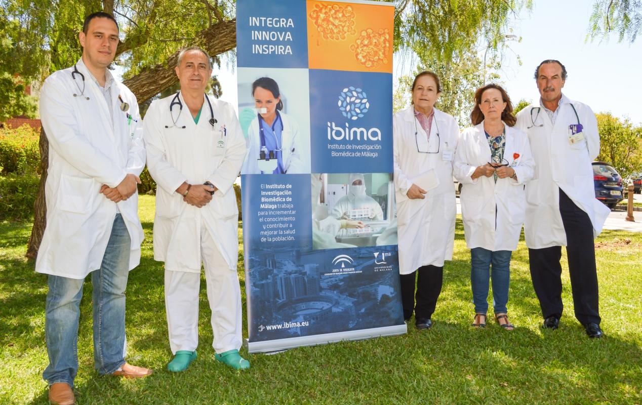 Biotecnología y Calidad Asistencial Aplicada al Paciente Crítico y de Urgencias