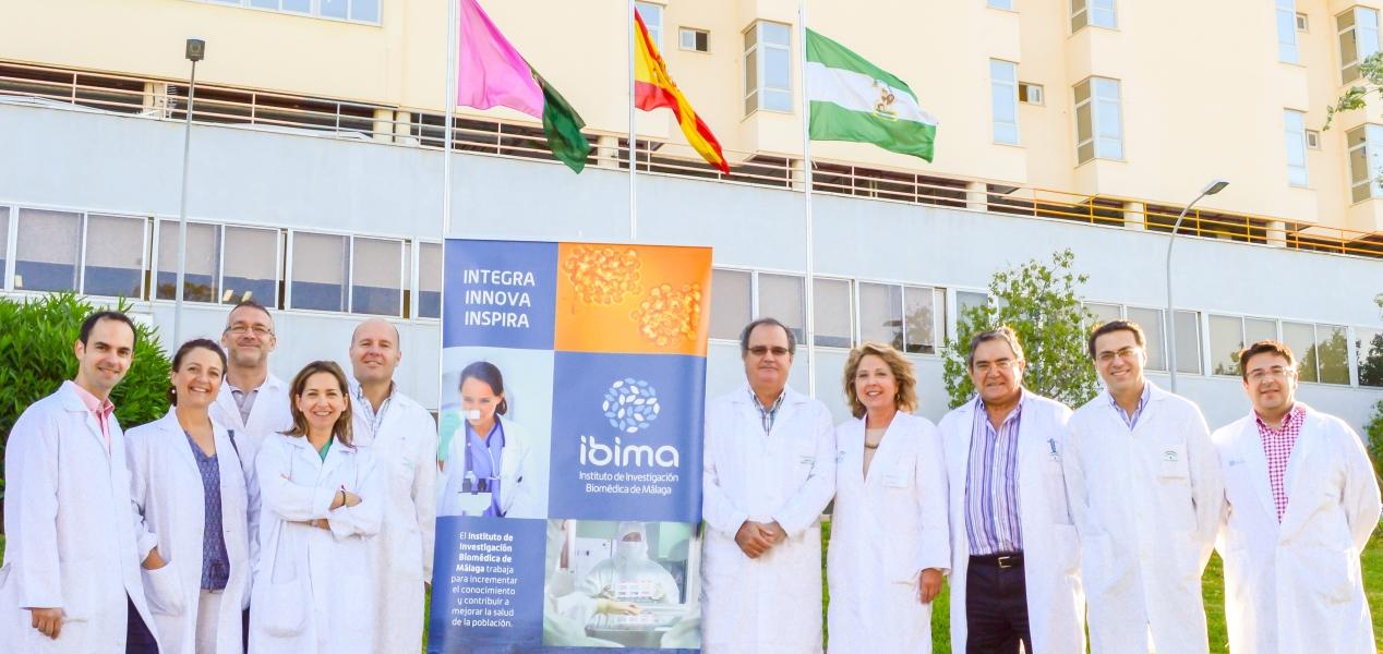 Investigación en Cirugía Ortopédica y Traumatología