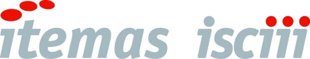 Logotipo Itemas