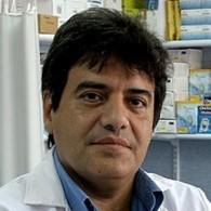Francisco Tinahones Madueño