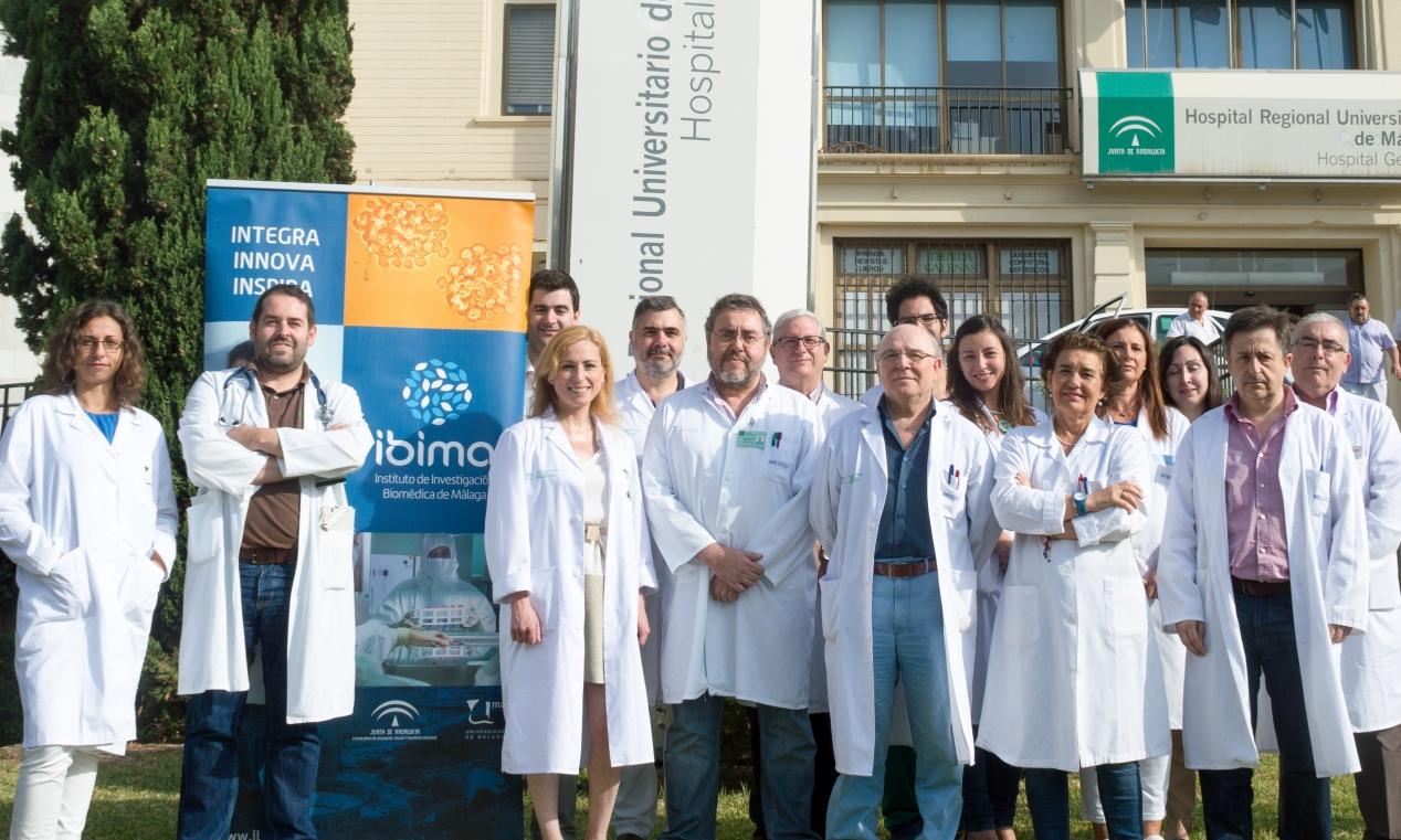 Grupo para el estudio de las enfermedades infecciosas