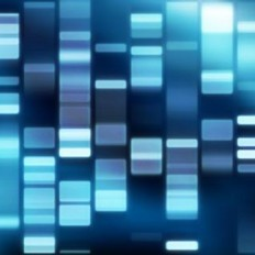 Proteómica