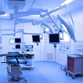 Nuevo dispositivo de iluminación quirúrgica