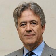 Emilio Alba Conejo