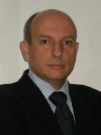 Fernando Rodríguez de Fonseca