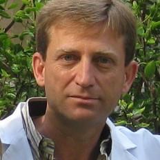 Gabriel Olveira Fuster