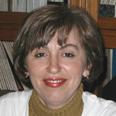 Helena Cortez Pinto