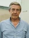 Dr. Javier Vitorica