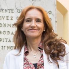 María Teresa Anarte Ortiz