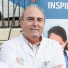 Manuel De Mora Martín