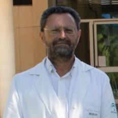 Pedro Valdivielso Felices