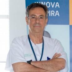 Juan Pedro Lopez Siguero