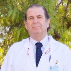 Enrique Herrera Ceballos