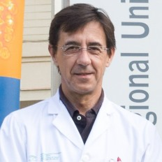 Antonio Jimenez Velasco