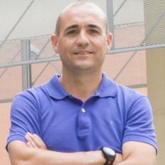 Jose Manuel Jerez Aragonés