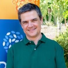 Francisco José López Gutiérrez