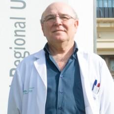 Juan de Dios Colmenero Castillo