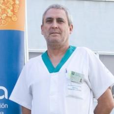 Jesús Leandro Santos González