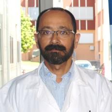 Ezequiel Pérez Inestrosa
