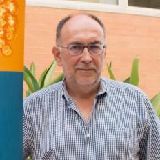 Carlos Camacho Peñalosa