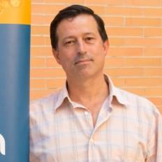Javier González Jiménez