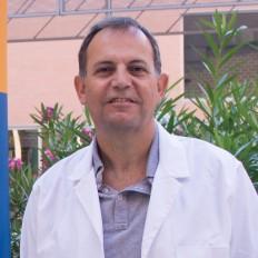 Fernando Vidal Verdú