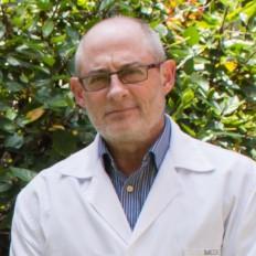 Carlos González Hermoso