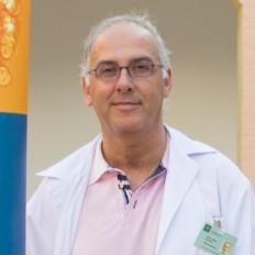 Guillermo Estivill Torrús