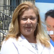 Laura Leyva Fernandez