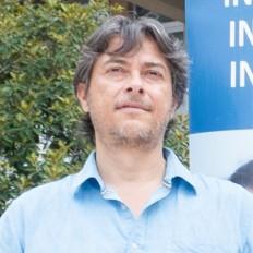 José Francisco Aldana Montes