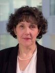 Dra. Clare Mills