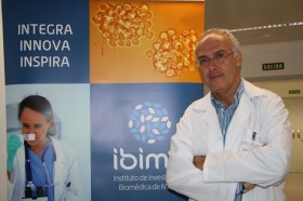 Dr. Guillermo Estivill Torrús
