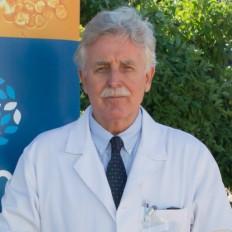 José Becerra Ratia