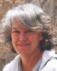 Dra. Alexandra Prados Torres