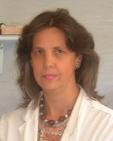 Prof. Daniela Quaglino