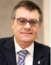 Prof. Francesc Palau