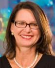 Prof. Dr. Marcella Rietschel