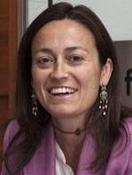 Amelia Martin Uranga