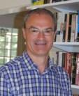 Prfo. Dr David R Shanks