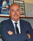 Prof. Dr. Mario U. Mondelli
