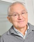 Dr. José María Mato