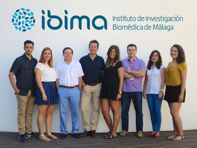 Nanobioingeniería  de sistemas terapéuticos  y diagnósticos inteligentes
