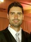 Dr. Manuel Francisco López Aranda
