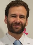 Antonio Gonzalez-Meneses López