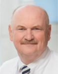 Michael P Mann