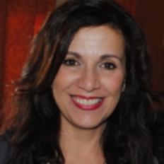 Carmen Ramírez Maestre